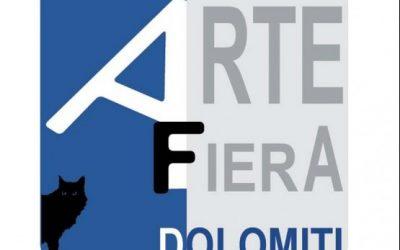 Arte in Fiera – 2010