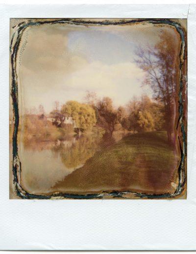 Polaroid_2016_001-2