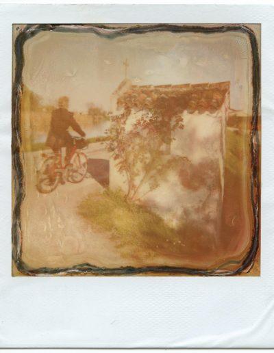 Polaroid_2016_003-4