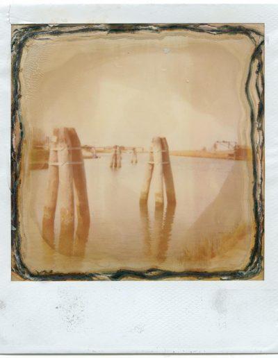 Polaroid_2016_004-5