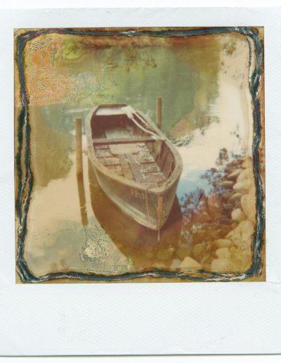 Polaroid_2016_005-6