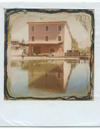 Polaroid_2016_012-10