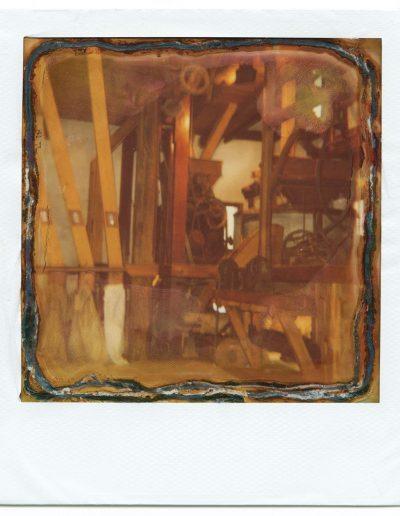 Polaroid_2016_014-12