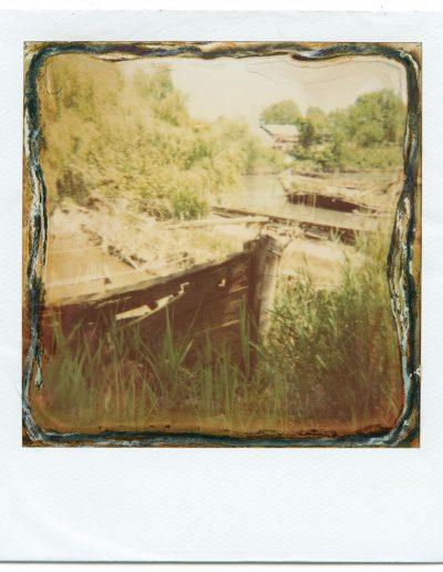 Polaroid_2016_022-16