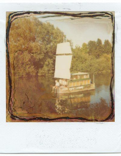 Polaroid_2016_023-17