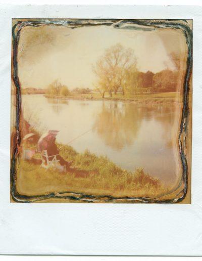 Polaroid_2016_029-22