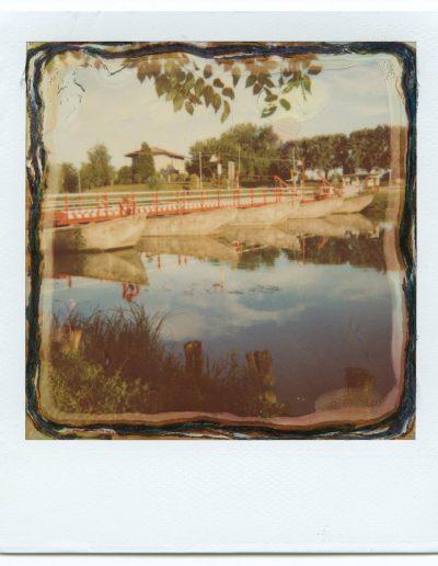 Polaroid_2016_032-25