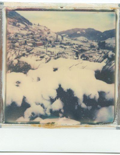 Polaroid_2016_035
