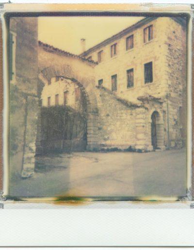 Polaroid_2016_037