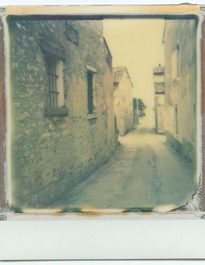 Polaroid_2016_038