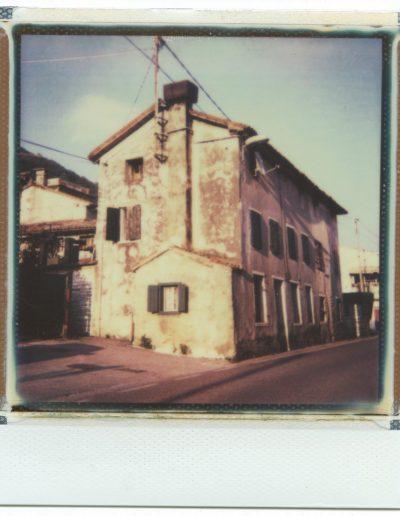 Polaroid_2016_041