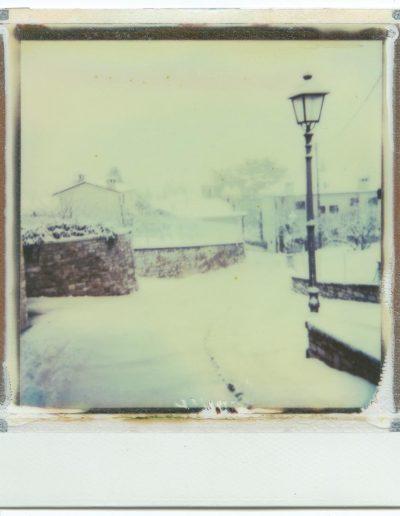 Polaroid_2016_059