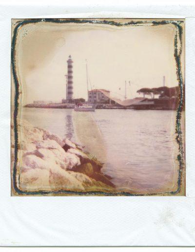 Polaroid_2016_062-26