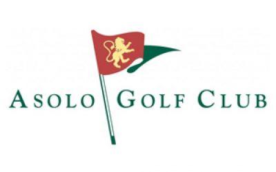Personale – Asolo Golf Club – 2010