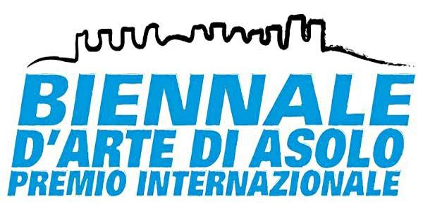 Biennale d'arte di Asolo – 2010
